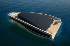 WHY (Wally Hermes Yachts) The cost of yacht 70000000 Euro. Total area 3400 s.m  http://www.why-yachts.com/