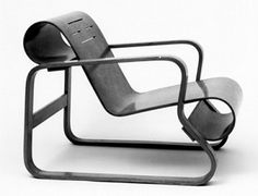 walter gropius furniture -