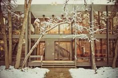 #saltlakecity #cityhomecollective #modern #midcentury #EdDrier #cottonwood #utah #house #home #design #architecture