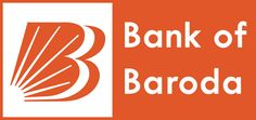 STBT:: SELL BANKBARODA 1 LOT AT AROUND 176.50 CAN GIVE AVG NO SL TGT LATER 176.50  BLOGS:- http://nse-bse.blogspot.in/  http://mcx-ncdex.blogspot.com/ http://ibnservices.blogspot.in/  http://ibn16.blogspot.in/ http://ibnservicesblog.wordpress.com/