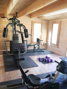 minimal equipment  home gym ideas  at home gym home gym