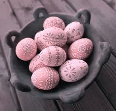 Beautiful Easter Eggs. April Easter, Easter Hunt, Happy Easter, Eastern Eggs, 18 Inch Boy Doll, Easter Egg Designs, Coloring Easter Eggs, Easter Celebration, Egg Art