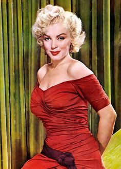 The mystique of Marilyn Monroe - and the reality (June 1 is Marilyn Monroe's 90th Birth Anniversary) , http://bostondesiconnection.com/mystique-marilyn-monroe-reality-june-1-marilyn-monroes-90th-birth-anniversary/,  #ThemystiqueofMarilynMonroe-andthereality(June1isMarilynMonroe's90thBirthAnniversary)