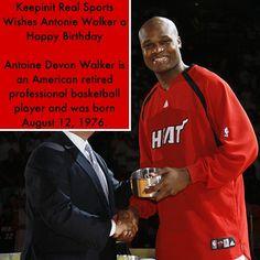 Keepinit Real Sport Sports Birthday, Keep It Real, Basketball Players, Birthdays, Baseball Cards, Stay True, Anniversaries, Birthday, Birth Day