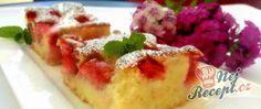 Základní recept na jahodovou bublaninu Tacos, Mexican, Ethnic Recipes, Food, Essen, Meals, Yemek, Mexicans, Eten