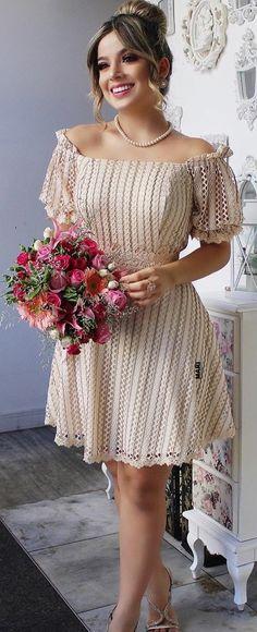 Pretty Prom Dresses, Pretty Outfits, Beautiful Dresses, Summer Dresses, Iranian Women Fashion, Muslim Fashion, Girls Dresses Sewing, Casual Dresses, Fashion Dresses