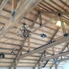 8 Best Glenwood, Iowa - Bodega Victoriana Winery images ...