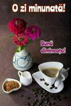 Imagini buni dimineata si o zi frumoasa pentru tine! - BunaDimineataImagini.ro