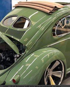 southern classic cars volkswagen - Cars World Volkswagon Van, Volkswagen Karmann Ghia, Vw Mk1, Vw Classic, Vw Cars, Retro Cars, Vw Beetles, Bugs, Robert Williams