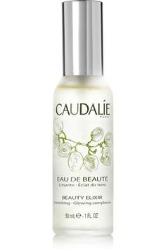 Beauty Elixir, 30ml #covetme #caudalie