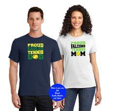 Got Gonzaga Mens Tee Shirt Pick Size Color Small-6XL