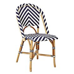 Dining Room Chair Covering Macy S