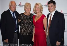 valley impact luncheon - Google Search