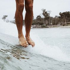 Surf Locos - just hangin