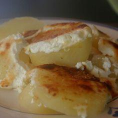 22 izgalmas krumpliköret a vasárnapi sült mellé | Nosalty Camembert Cheese, French Toast, Food And Drink, Breakfast, Morning Coffee