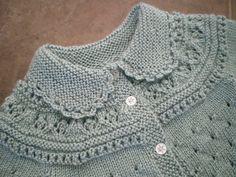 Ravelry: Project Gallery for b13-18 Jacket, pants, hat, socks, blanket pattern by DROPS design