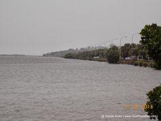 Point De Linares , Panjim Goa