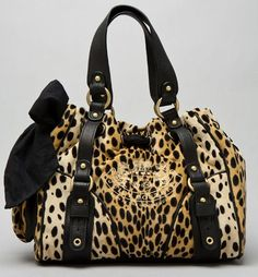 Juicy Couture Freestyle Velour Handbag Black Bags Purses Pinterest And Purse