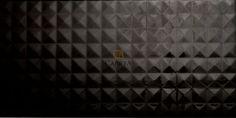 Płytki Carrea - NV/DD002 31,6x63,4