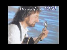 Pino Ferro - Oh Margherita