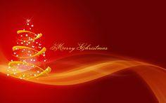 Feliz Navidad a todos los que comparten el deseo de un mundo mejor lleno de paz y esperanza. Que cada año la Navidad te envuelva gratamente junto a los que más quieres!.