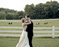 Weddings   Fearrington Village Chapel Hill, NC