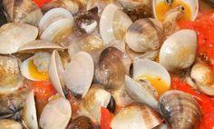 clams-706132_960_720