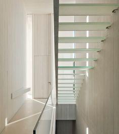 [건축] 수영장이 황홀해! 완전 힐링되는 스페인 고급 저택 Casa Sardinera Architects : Ramón ...
