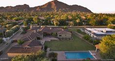 4921 E Calle Del Medio, Phoenix, AZ 85018 is For Sale | Zillow