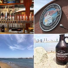 Relaxing day off. #sdbeer #sandiego #beerporn #coronadobeach #coronadobrewing #craftbeer #craftbeerporn #sandiegobeer #beergeek #beernerd #beerstagram #ocean #sandiegocraftbeer #beerme #beerlover #california #coronadobeach #coronado #sandiego #sandiegoconnection #sdlocals #sandiegolocals - posted by Donald Denning https://www.instagram.com/donaldsd619. See more San Diego Beer at http://sdconnection.com