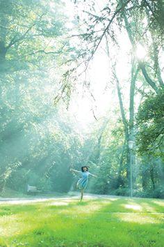生田絵梨花 Japanese Beauty, Art And Architecture, The Dreamers, To Go, Graphic Design, Mountains, Portrait, Outdoor Decor, Painting