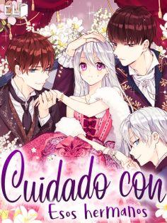 NiAdd: sube tu manga / novela original y escribe tus reseñas de manga en Niadd - - Chica Anime Manga, Anime Couples Manga, Kawaii Anime, Anime Suggestions, Romantic Manga, Gothic Anime, Manga Collection, Anime Family, Handsome Anime Guys