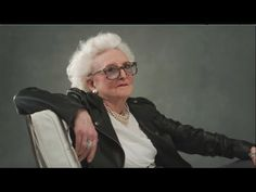 This Video Will Make Women Everywhere Re-Think Their Lives | 97.3fm - Brisbane's widest variety of music from the '80s to now