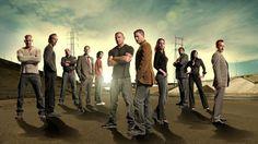Prison Break vuelve con nuevos episodios y contará con los mismos actores. ¿Te lo vas a perder? Te hablamos de la serie y de lo que está por llegar.