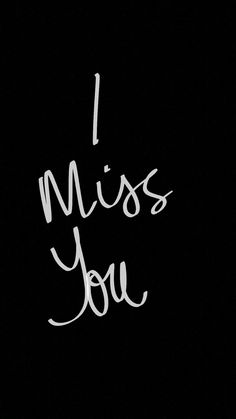 I do miss you so much Missing You Quotes For Him, Missing You Love, I Miss You Quotes, Missing Thoughts, Cute Quotes, Words Quotes, Sayings, Miss You Images, Miss My Mom