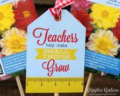 Teachers-Help-Small-Things-Grow-Tag