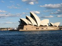 Family Fun in Sydney for $10 or less - BLOG - Kid Child Baby Family Friendly Directory for Mums on the Go
