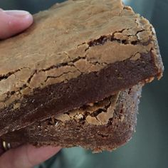 🌴🌞 Sundays are made for this 🌴🌞 #Brownieslamars We are OPEN! 🙌🏾 que esperas para pedirlos!  Llámanos! 3012023523📞🌈