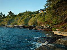 Photo: Benjamin Benschneider, San Juan Island, Washington