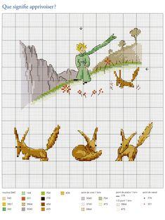 gallery.ru watch?ph=bYUT-hkyep&subpanel=zoom&zoom=8