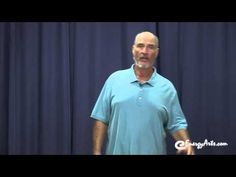 Tai Chi and Back Problems An excellent explanation of how tai chi practice can help with back pain.
