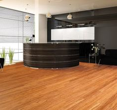 Wooden Floorings in Dubai, BaniyasFurniture.ae