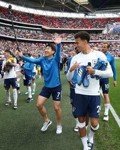 Tottenham Wallpaper, Dele Alli, London Pride, White Hart Lane, Tottenham Hotspur Fc, Perfect Legs, Men's Football, North London, Attractive Men