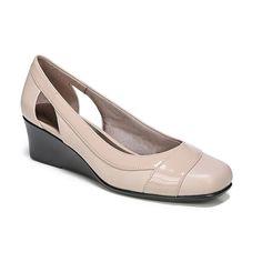 a5ec1b583f9a Lifestride Womens Grandeur Slip-On Shoe Square Toe-Wide Width - JCPenney
