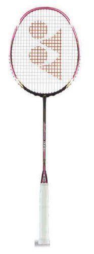 ARCSABER 9 FL YONEX Badminton (Racquet Unstrung) by Yonex. $185.62
