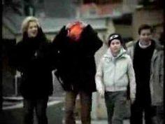 NO al acoso escolar. NO al bullying. - YouTube