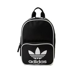 adidas Mini Santiago Backpack ce7dcca095