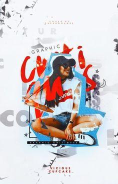 Ideas Fashion Poster Design Graphics Illustrations For 2019 Portfolio Design Layouts, Graphic Design Posters, Graphic Design Inspiration, Typography Design, Fashion Typography, Graphic Design Trends, Graphic Design Projects, Poster Designs, Typography Inspiration