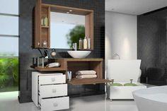 12668- armario de banheiro -madeira-e-madeira-viva-decora
