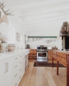 """Jennifer's """"Rustic Yet Refined"""" Home — House Call"""
